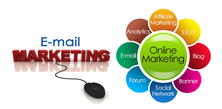 sms Marketing Companies in borivali
